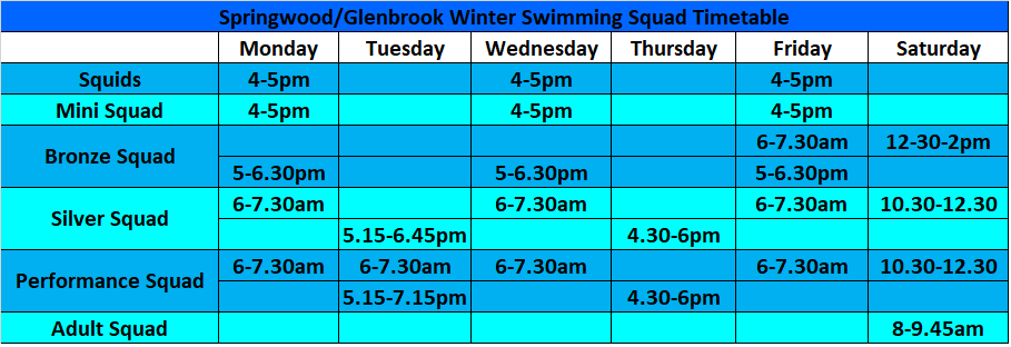 Winter Timetable 100 Images Msbte Winter 2012 Timetable Changes New Updates Untitled